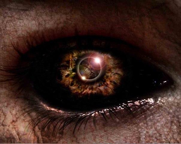 http://www.paranormal.ro/wp-content/uploads/2019/06/evil-eye.jpg