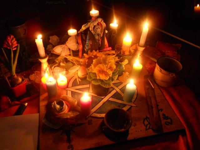 http://www.paranormal.ro/wp-content/uploads/2019/06/love-spells-astrologer.jpg