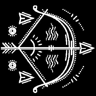https://www.paranormal.ro/wp-content/uploads/2018/05/sagittarius.png